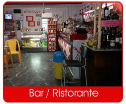 Bar & Ristorante